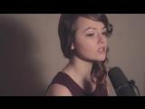 Love Me Like You Do - Ellie Goulding (На Русском!) UD Music  LIKA LAND