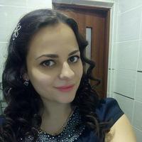 Карина Илькевич