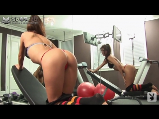 seksi-fitonyashki-video
