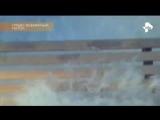 Тайны Чапман. Грядет всемирный потоп (27.12.2016)