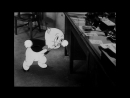 Merrie Melodies - You Ought to Be in Pictures HD