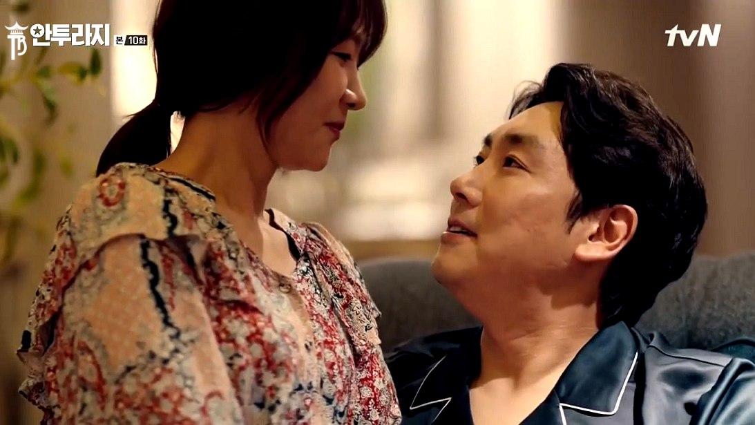 Сериалы корейские - 14 - Страница 19 Ksbk3torf4c