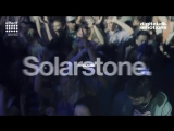 15.04  Digital Emotions  Solarstone  Fonarev