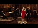 Ремейк в стиле 50-х песни Lady Gaga - Million Reasons звучит очень круто