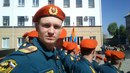 Александр Минаев фото #46