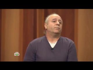 Суд присяжных- Девушка приютила, а затем задушила родственницу, чтобы украсть у нее миллион рублей