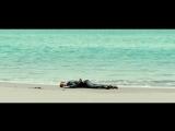 Человек – швейцарский нож / Swiss Army Man (2016) ТРЕЙЛЕР HD