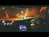 JDM_Гараж-Street Drifting Japan- Roots to the world