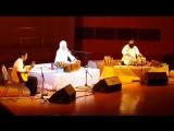 Концерт Снатам Каур в Москве