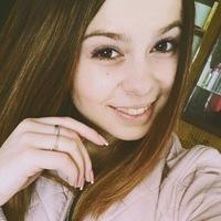 Анкета Наталья Кузнецова