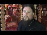 В Одессе вандалами ограблен и осквернен храм 1