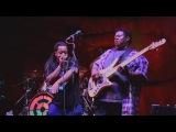 Ben Harper &amp The Innocent Criminals - Steal My Kisses (live at Red Rocks)
