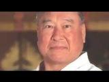 Киокушинкай каратэ - один из самых жёстких стилей единоборств (Kyokushin karate)