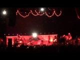 Surfacing- Slipknot live Atlanta Ga