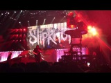 Slipknot- Surfacing and Duality