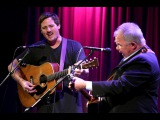 Up Close &amp Personal With John Prine &amp Sturgill Simpson GRAMMY Pro