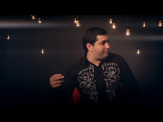 JANGIR BROYAN TORN BROYAN - Popuri (Official Music Video)