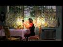 ✔ Диверсант (2004) Все серии ☆ Военные фильмы - Love ☆