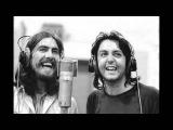 George Harrison - George Harrison 1979 Vinyl Full Album