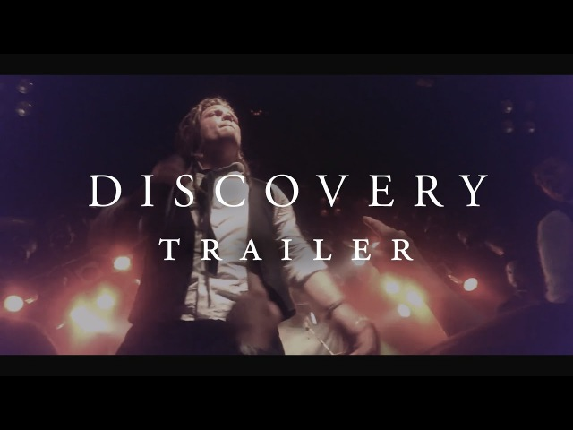 DEMOTIONAL Discovery Official Trailer