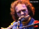 Jethro Tull Thick as a Brick 07 31 1976
