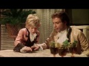 Зорро (Франция - Италия, 1975) приключенческая комедия, Ален Делон, советский дубляж