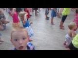 Mini Disco Solaris Kids Andrija