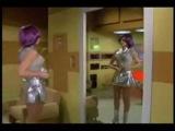 Cal Tjader - CHA - 1964 Stereo!