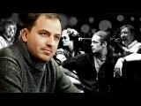 Константин Сёмин. Рок музыка - саундтрек для вырождения и уничтожения страны