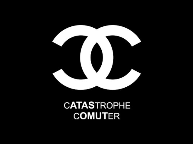 CATAstrophe cOMUTer (OMUT, ATAs Friends) [ST.PETERSBURG]