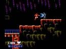 Choujin Sentai - Jetman NES