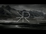 THESE ARE MY RIVERS  KANGDING RAY - (Official music video)