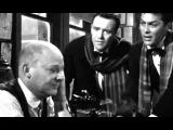 Фильм ,,В джазе только Девушки,, (1959) полная версия.Смотреть Бесплатно ,,Some Like It Hot,,