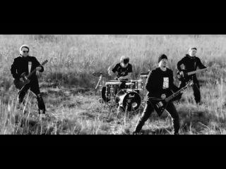 Алексей БЕЛОВ GORKY PARK ЧЁРНАЯ НОЧЬ Official video, HD