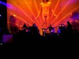 Ulver - 2 @ Roadburn 2012.04.12