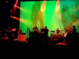 Ulver - 5 @ Roadburn 2012.04.12