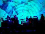 Ulver - Today (Jefferson Airplane cover) @ Roadburn 2012.04.12