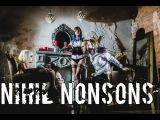 NIHIL NONSONS - Spasi Menya