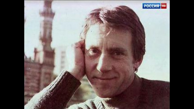 Владимира Высоцкого убили друзья! Сенсационное расследование его участкового Прямой эфир от 24...