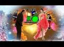 Поздравление с праздником Татьянин день Весёлая песня Цветы для Татьяны