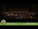 Requiem for the Living Dan Forrest COMPLETE Rivertree Singers &amp Friends
