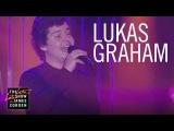 Lukas Graham: Mama Said