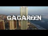 Gagareen - Вселенная мыслей (Тизер)