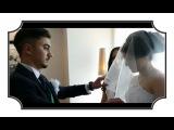 Езидская Свадьба Arman &amp Gule в Германии