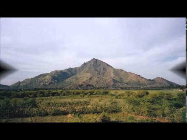 Шри Рамана Махарши 01 Природа Атмана