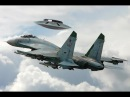 Российский летчик испытатель, который реально воевал с НЛО