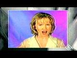 Наталья Новикова - Светлые волосы (Пятый канал)