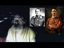 Андрей Купцов про Адольфа Гитлера и его роль в войне. Часть 1.
