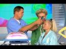 Глаукома. Как не ослепнуть
