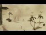Abel Korzeniowski - Daydreams   (  A Single Man )